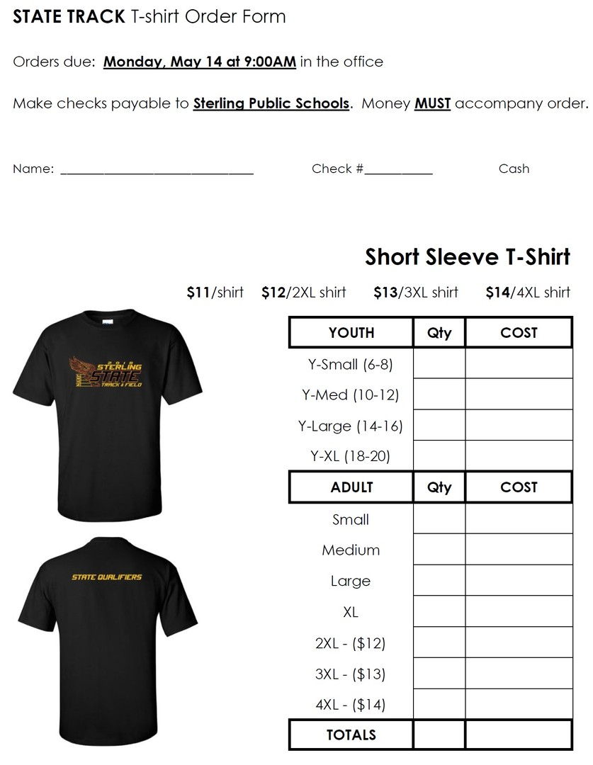 state%20track%20order%20form%202018_resized-1539x1986 T Shirt Order Form Template Pages on excel free, google sheets, word document,